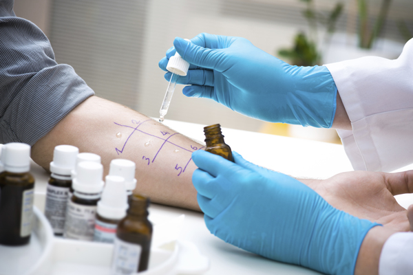 allergy shots and drops in carlsbad, murrieta and la jolla, ca