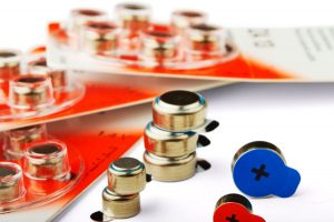 hearing aid accessories and batteries in san diego