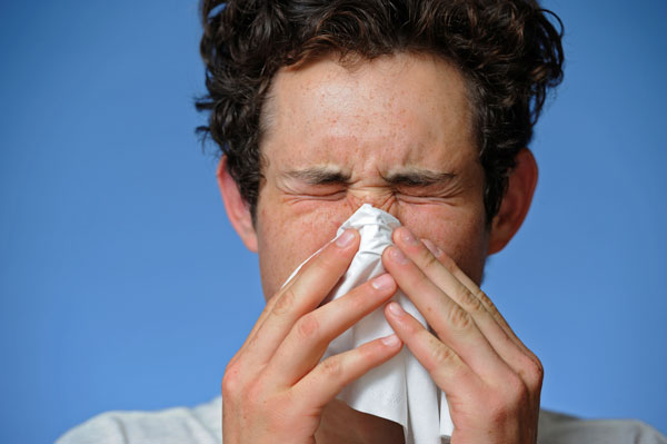 nosebleeds treatment in carlsbad - la jolla - murrieta