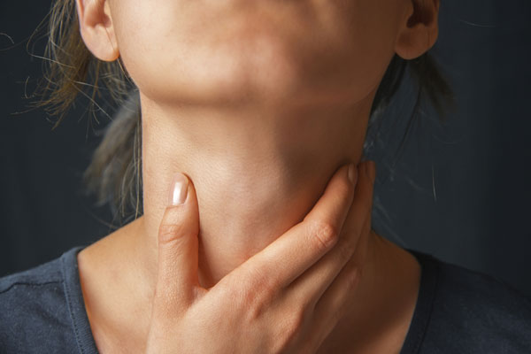 swallowing disorders and treatment in san diego